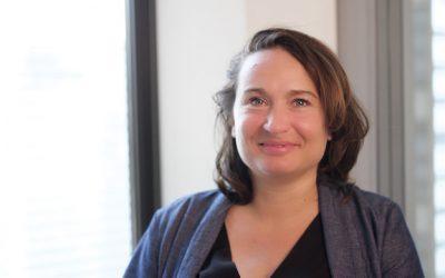 Interview Patrice de Bruin – Beleggen met het ZZP Pensioen