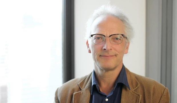 'Als pensioenjournalist moet je weten waar je over schrijft'