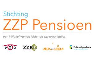 ZZP Pensioen heeft een deelnemersraad